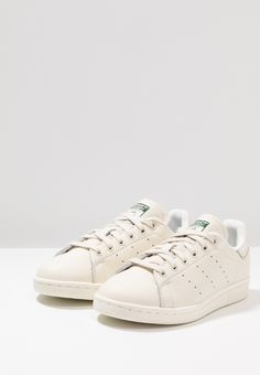 f9ed783c9 adidas Originals Stan Smith Sneakers In White CP9702 in 2019 | Shoes ...