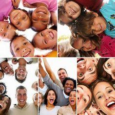 Sonríe con el corazón! Atrévete a un cambio! Pide tu valoración e inicia tu tratamiento! Implantes, diseño de sonrisa, Blanqueamiento, todas las especialidades a tu alcance! Llama al 6571629 - WhatsApp 300 8934528, que nada te impida una sonrisa! Te esperamos.