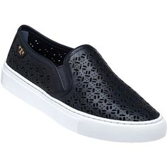 b1e7cd5b5a3 7 Best ZAPATOS images