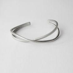 JOIDART.COM #joidart #fragmentscollection #joidartcolorfulcollection #SS15 #barcelona #jewellerymakers #silverjewelry #silver925 #contemporaryjewellery #onlineshop #lorna #joidartlab #silverjewellerydesign