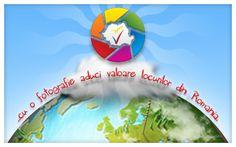 www.valueromania.ro