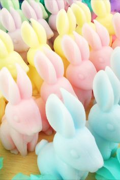 Order your Easter gifts online! Baptism Favors, Baby Shower Favors, Soap Gifts, Cold Process Soap, Bath Salts, Soap Making, Easter Bunny, Christening, Wedding Gifts