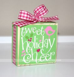1000 images about cricut explore ideas on pinterest for Cricut crafts to sell