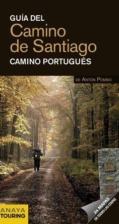 camino de santiago portugues - Buscar con Google
