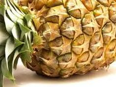 Pineapple, Tropical, Fruit, Food, Island, Life Lessons, Pine Apple, Gastronomia, Fruits And Vegetables