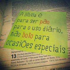 Bíblia não é bolo - https://www.facebook.com/photo.php?fbid=415329495214769=a.330492120365174.74785.330484073699312=1=nf - 482990_415329495214769_1543864508_n.jpg (480×480)