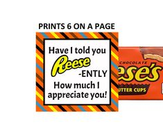 Thank You Poster, Thank You Quotes, Thank You Tags, Thank You Gifts, Teacher Appreciation Week, Appreciation Gifts, Employee Appreciation, Teacher Treats, Teacher Gifts