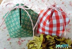 DIY gift package box by milk box -----LetusDIY.ORG|DIY Everything here