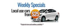 If you are looking car hire in Perth then mindarie-car-hire is the best option .It is providing you services at affordable price with 100% satisfaction. For more details you can visit www.mindariecarhire.com.