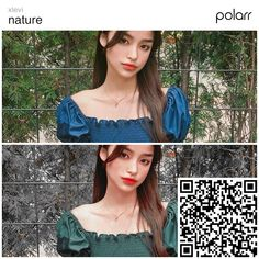 Photography Filters, Cute Photography, Photography Editing, Photo Editing, Editing Apps, Nature Photography, Free Photo Filters, Filters For Pictures, Photo Processing