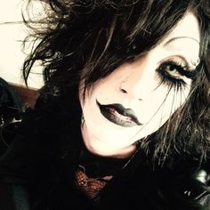 97 Best Mejibray images in 2016 | Visual kei, Bands, My music