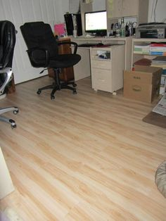 Images Of Lumber Liquidators 12mm Laminate Flooring | Lumber Liquidators