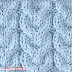 Vogue, Couture, Merino Wool Blanket, Crochet, Creations, T5, Scarf Knit, Celtic Braid, Knitted Baby Blankets