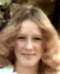 Ivy Matory Missing Since Jul 20 1977 Missing From Compton CA