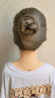 to make big Braids Hairstyle Tutorial 969 Easy Hairstyles For Long Hair, Girl Hairstyles, Braided Hairstyles, Hairstyle Braid, Wedding Hairstyles, Natural Looking Wigs, Natural Hair Styles, Short Hair Styles, Synthetic Lace Front Wigs
