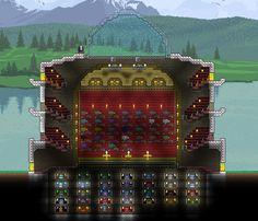 The Opera House - Imgur