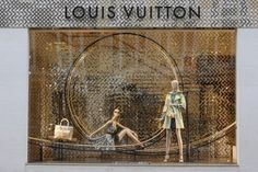 top-luxury-brands-in-world