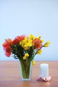 Copenhagen Spring Bike Details, Dahl, Bruges, Copenhagen, Choker, Glass Vase, Shapes, Table Decorations, Spring