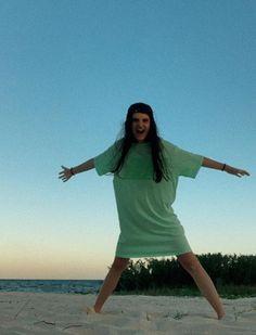 Velasco, Youtubers, Babys, Shirt Dress, T Shirts For Women, Photos, Tops, Dresses, Fashion