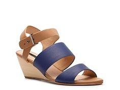 Matiko Lisbeth Wedge Sandal