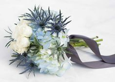 Our Bouquet Designs