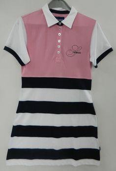 Best Polo Shirts, Mens Tops, Fashion, Moda, Fashion Styles, Fasion
