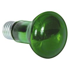 Eliminator Lighting EL-141 Replacement Lamp for Octo-Bar Green