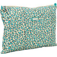 Hadaki Large Zippered Carry All (Primavera Cheetah) HADAKI http://www.amazon.com/dp/B00XRF0DUM/ref=cm_sw_r_pi_dp_CVE7vb1DKXTJF