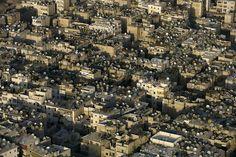 Alepo. Siria/ Syria