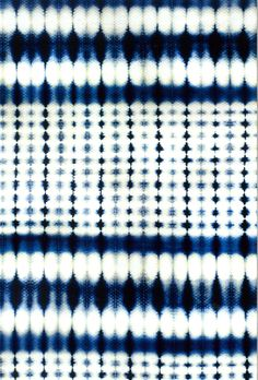 Motohiko Katano | World Shibori Network