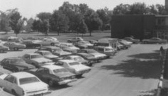 Joliet, Illinois, 1970s