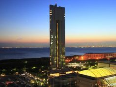 Tokyo APA Hotel & Resort Tokyo Bay Makuhari Japan, Asia The 4-star APA Hotel & Resort Tokyo Bay Makuhari offers comfort and convenience whether you're on business or holiday in Tokyo. The hotel offers guests a range of services and amenities designed to provide comfort and convenience. All the necessary facilities, including free Wi-Fi in all rooms, 24-hour front desk, express check-in/check-out, luggage storage, Wi-Fi in public areas, are at hand. All rooms are designed and d...