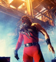 Kane Kane Wrestler, Wwe Wrestlers, Wrestling Posters, Wrestling Wwe, Kane Wwf, Batista Wwe, Wrestlemania 29, Undertaker Wwe, Human Poses Reference