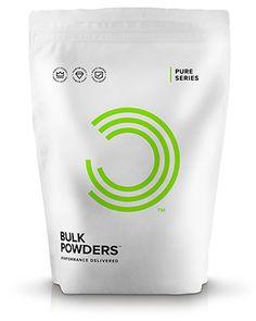 Cissus Quadrangularis en Polvo Low Carb Protein, Whey Protein Isolate, Hemp Protein, Stevia, Protein Powder Shakes, Whey Protein Powder, Best Workout Supplements, Whey Protein, Acai Berry