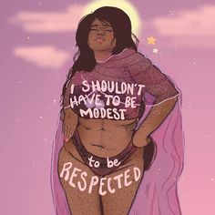 Body Love, Loving Your Body, Ideal Body, Affirmations, Body Positive Quotes, Graffiti, Normal Body, Body Shaming, Body Confidence