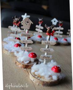 Christmas Tinsel, Christmas Feeling, Christmas Ornaments To Make, Diy Christmas Gifts, Holiday Crafts, Jamberry Christmas, Christmas Fair Ideas, Beautiful Christmas Decorations, Xmas Decorations