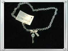 http://monylartista.com/lang/121-collana-con-pendente-a-chiave-con-farfalla.html