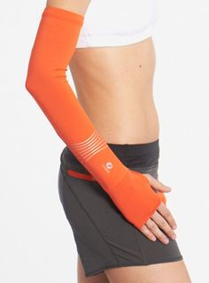 21 best running arm warmers images in 2014 arm warmers, asics, armsnew oiselle arrivals oiselle running and athletic apparel for women