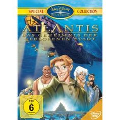 Atlantis - das Geheimnis der V [Alemania] [DVD]: Amazon.es: Film: Cine y Series TV