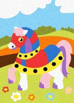 ,cavalli armature disegni - Cerca con Google