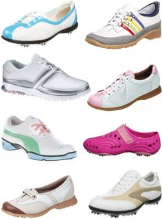 Ladies Cheap Fashion Shoes I can buy new shoes womens