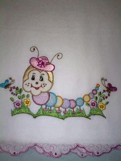 Bird Embroidery, Cross Stitch Embroidery, Embroidery Patterns, Baby Quilt Patterns, Stitch Patterns, Art Lessons Elementary, Baby Quilts, Quilt Blocks, Cloth Diapers