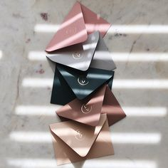 is a modern Wedding Stationery and Branding Design company with a deep love for unique, luxe and feminine touches with a minimal approach. Wedding Stationary, Wedding Invitations, Invites, Wedding Paper, Wedding Cards, Gift Card Specials, Gift Card Boxes, Envelope Design, Paper Artwork