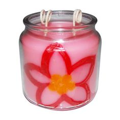 Mothers Day Candle Recipe is a free craft recipe by Natures Garden Candle Making Supplies. Learn how to make inexpensive mothers day scented candles. Yellow Candles, Red Candles, Homemade Candles, Scented Candles, Wholesale Fragrance Oils, Mothers Day Candle, Garden Candles, Candle Making Business, Candle Making Supplies