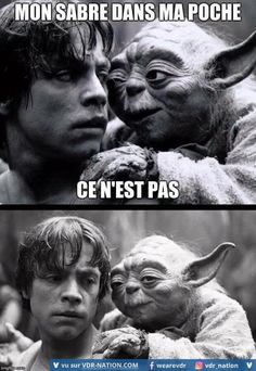 Celebrate May the with some force humor Photos) Gamer Meme, Very Funny Pictures, Internet, The Force Is Strong, Retro, The Funny, Pop Culture, Like4like, Jokes