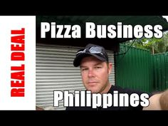 Pizza Business Philippines  #pizza #business #philippines