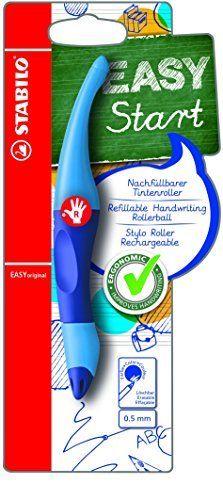 Stabilo Blister de 1 EASYoriginal version droitier   1 recharge Bleu clair / Bleu foncé, http://www.amazon.fr/dp/B00T7ULULW/ref=cm_sw_r_pi_awdl_PU.cxb5YVP8W0