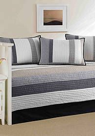 Nautica Tideaway Daybed Set