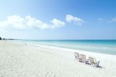 Anna Maria Island in the Gulf of Mexico... one of my favorite places... I wanna go back.