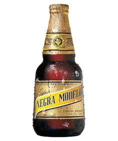Want to know which Mexican beers to pair with your Cinco de Mayo meal? Here's a quick primer.